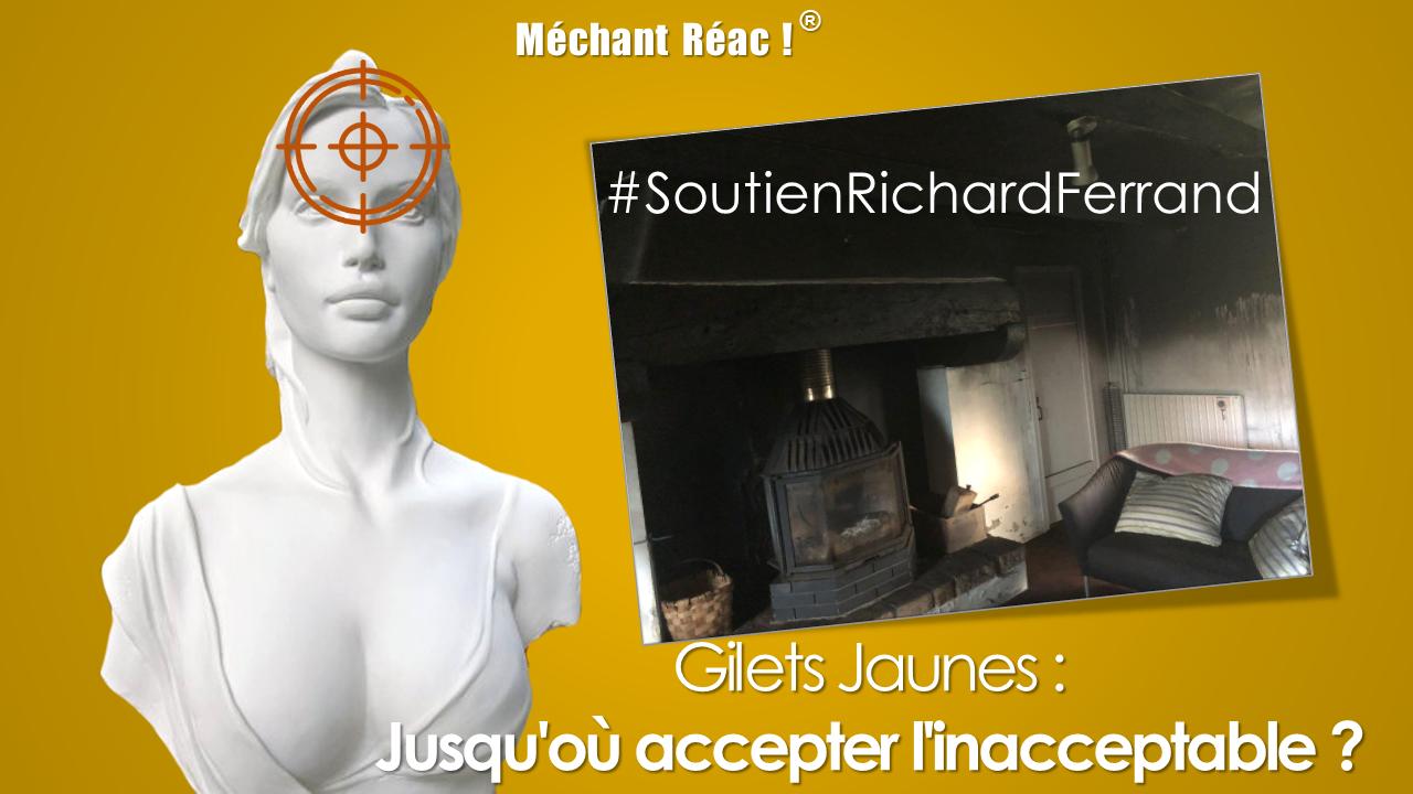 https://mechantreac.blogspot.com/2019/02/gilets-jaunes-jusquou-accepter.html