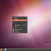 Mac Flavor On Windows 7