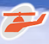 Job posts in Internal Audit Pawan Hans Limited last date 20th July-2015