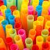 Saiba como eliminar o terror da natureza: Os canudos de plástico.