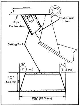 repair-manuals: 1976 Fiat Honda Jaguar Wheel Alignment Guide
