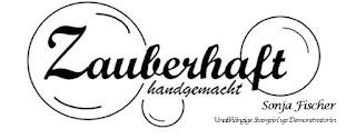 http://zauberhaft-handgemacht.blogspot.de/