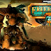 Warhammer 40,000 Freeblade MOD Apk [Unlimited Money/Infinite Cash] v1.6.2 Android