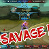 First Blood? Savage? Ini Arti Istilah Kill Dalam Game Mobile Legend