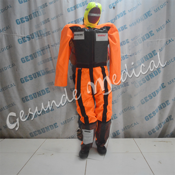 grosir manekin water rescue murah