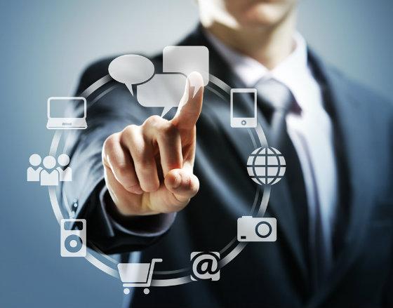 III Congresso de Direito Digital será a Internet das coisas e a indústria