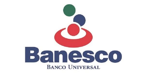 Según Gaceta Oficial Extraordinaria N° 6.431: Sudeban suspende intervención administrativa a Banesco