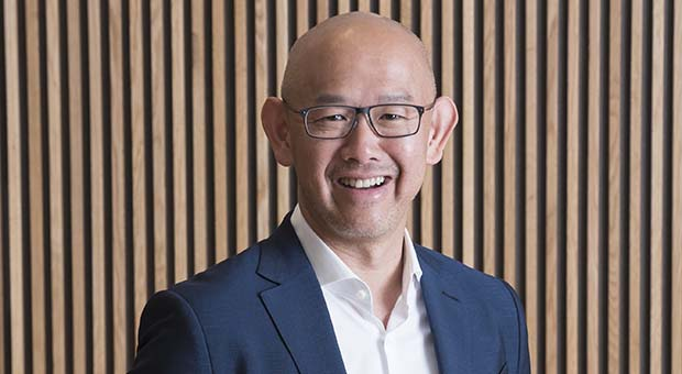 Pengembang Prediksi Masa Depan Cerah untuk Pasar Properti Australia