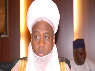 Sociall Media Is Diverting The Attention Of Girls From Studies, Sultan Laments