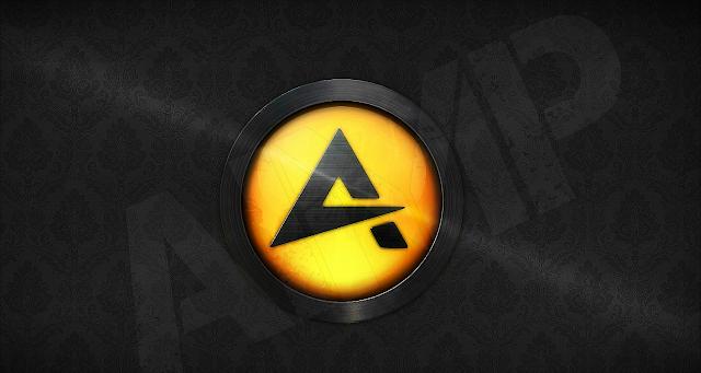 تحميل برنامج ايمب Download AIMP