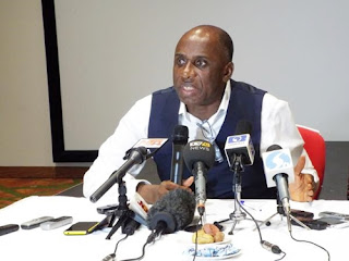 Minister of Transport, Amaechi Sacks Managers, Porters, Ticket Officials at Abuja Railway Station