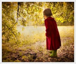 Γιάννης Κότσιρας, ερμηνεία στίχων, παιδί, παιδική ηλικία, κι αν μεγάλωσα