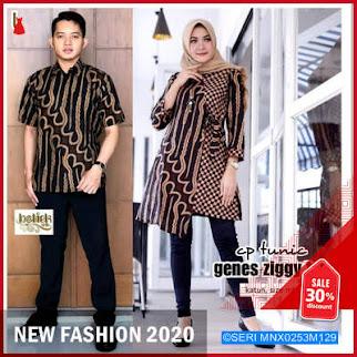 MNX0253M129 Manisha Batik Couple BMGShop