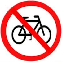 Text von ketterechts - dem Rennradblog und Eventliveblogger.