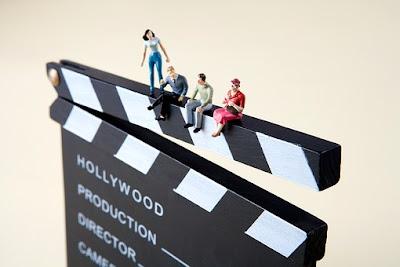 KODI-Ako sledovať filmy zadarmo
