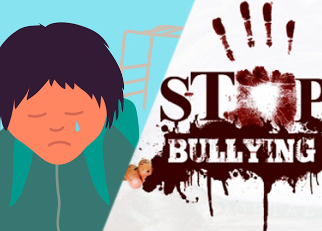 ilustrasi-kekerasan-dalam-sekolah