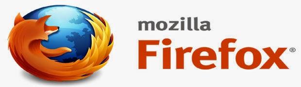 تحميل برنامج موزيلا فايرفوكس الجديد عربي مجانا
