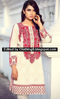 Mausummery Ready to Wear Eid-ul-Azha Collection 2015