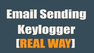 Download Software Actual Keylogger 2017 Full Version - Kumplit Software