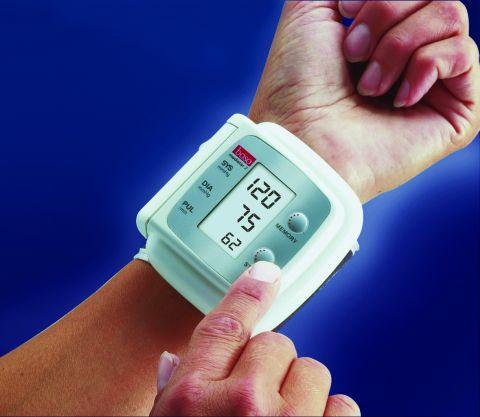 Diversidad de factores que influyen la presion arterial y..
