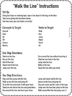 Printables Following Directions Worksheet Middle School printables following directions worksheets for middle school worksheet mysticfudge f