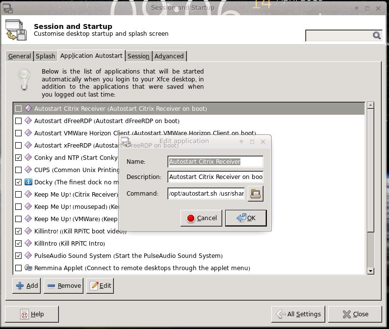 Vmware Horizon Client 3 5 2 For Mac - selectionlastchance's