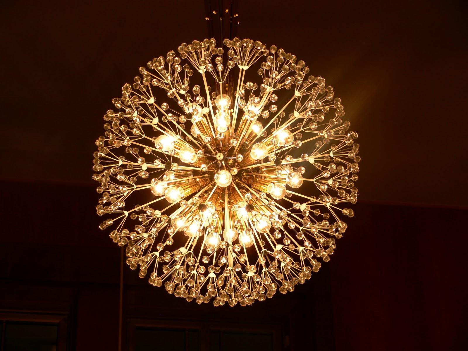 Hartz IV Mbel 100 Sec Lamp