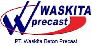 Lowongan Kerja BUMN Terbaru di PT. Waskita Karya (Persero) September 2016