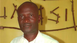 Federal High Court Orders DSS To Pay Jones Abiri N10.5m As Compensation