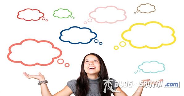 Mau Otak Anda Bekerja Lebih Aktif, Begini Caranya!