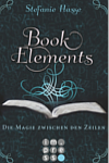 http://miss-page-turner.blogspot.de/2017/01/rezension-book-elements-die-magie.html
