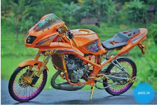 kumpulan-modifikasi-motor-kawasaki-ninja-150-rr-terbaru