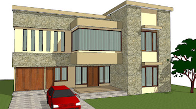 house plan collection 42