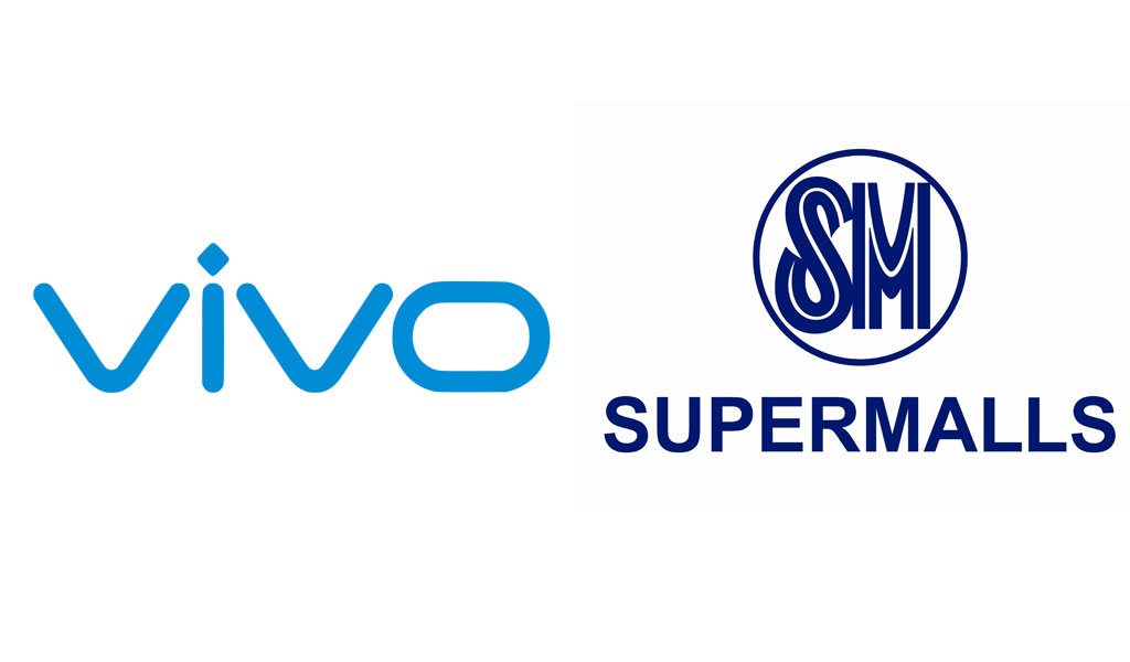 Vivo and SM Supermalls to give great deals to customers this Christmas season