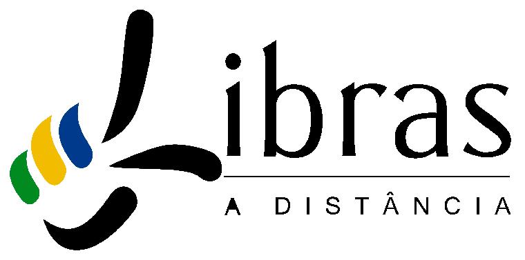 Curso de LIBRAS Básico Online Grátis