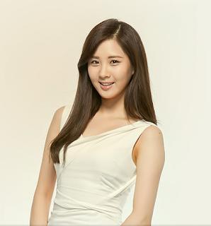 Seo Joo Hyun (Seo Hyun)