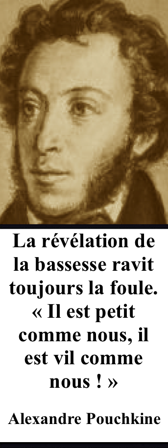 https://fr.wikipedia.org/wiki/Alexandre_Pouchkine