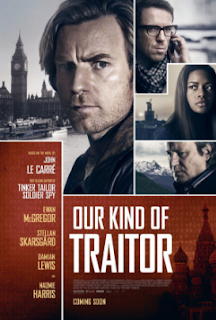 Download Our Kind of Traitor (2016) BluRay 720p Subtitle Indonesia