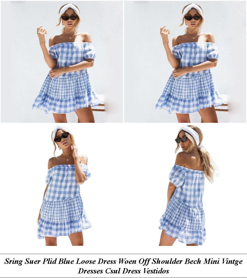 Short Prom Dresses - Topshop Dresses Sale - Sexy Dress - Cheap Name Brand Clothes