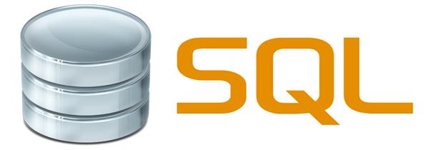 sql - Sql Eğitimi Ücretsiz