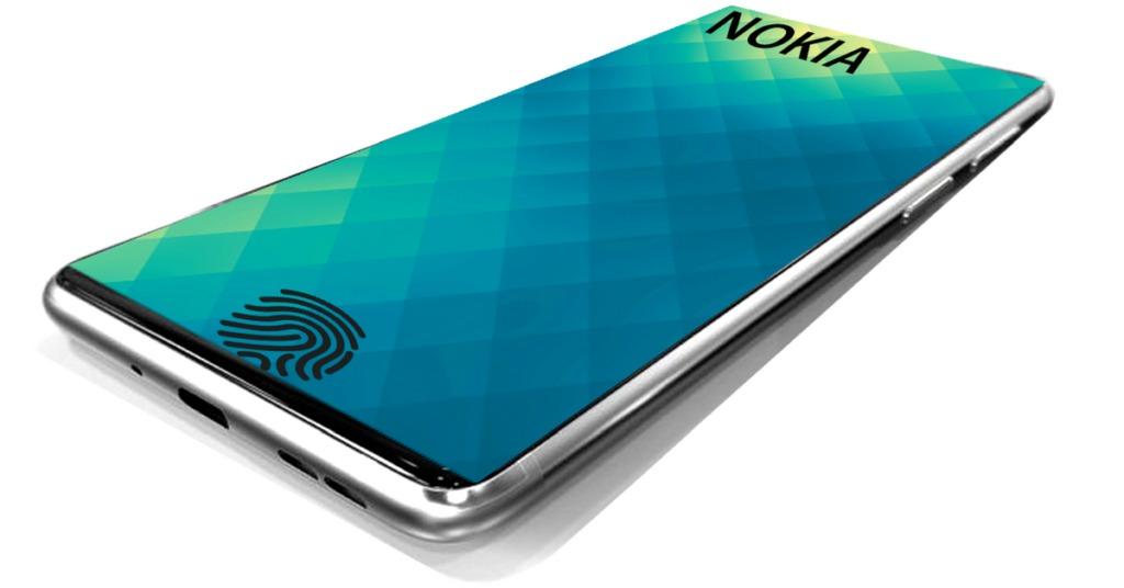 best loved 14de1 1cdad Nokia maze max nokia maze pro specs jpg 1024x536 Maze max