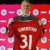 Schweinsteiger atambulishwa rasmi Chicago Fire ya Marekani