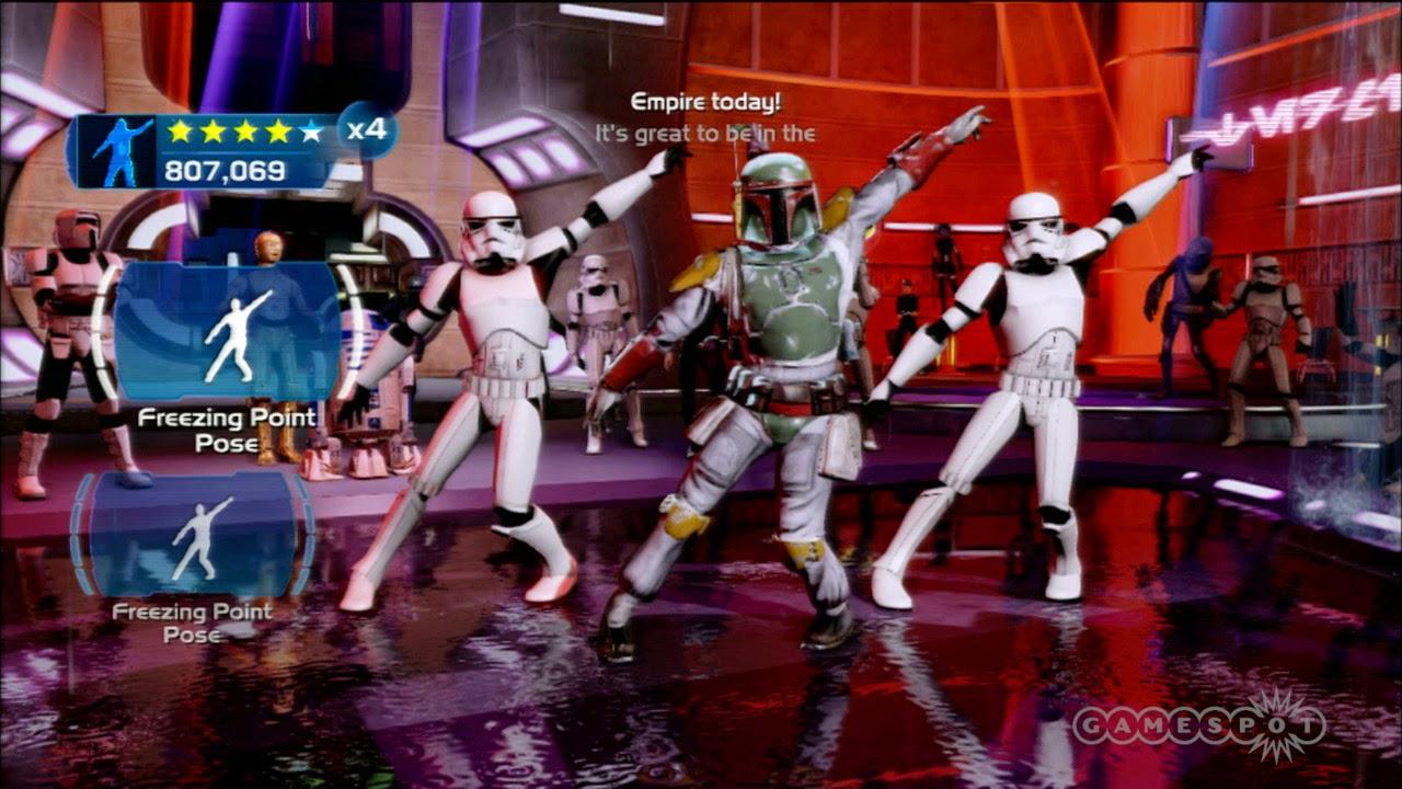 Free Star Wars Game Download 16
