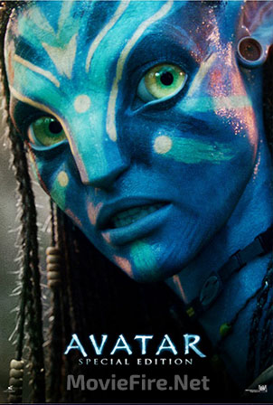 Avatar: Extended Collector's Edition (2009) 1080p