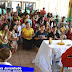 RCC realiza em Coroatá o AVIVA JUVENTUDE CARISMÁTICA