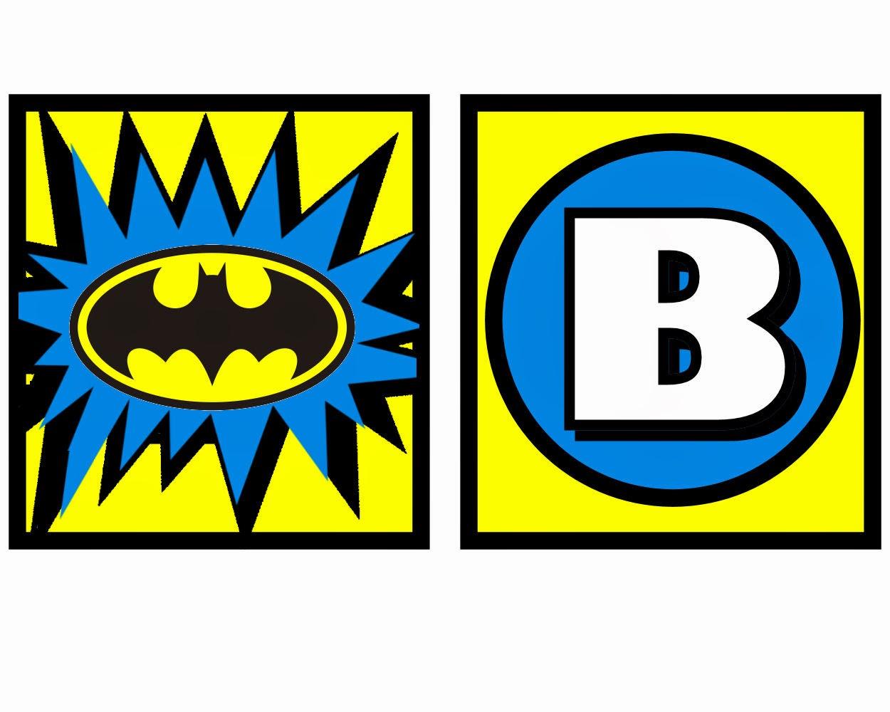 Contemporáneo Imprimible Gratis Batman Para Colorear Molde ...