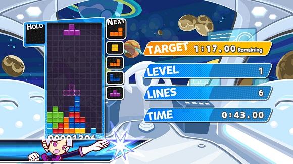 puyo-puyo-tetris-pc-screenshot-www.ovagames.com-1