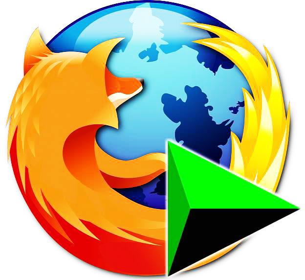 Add On Mozilla Idm