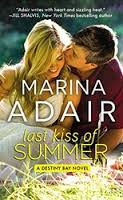 https://www.goodreads.com/book/show/28219903-last-kiss-of-summer?from_search=true