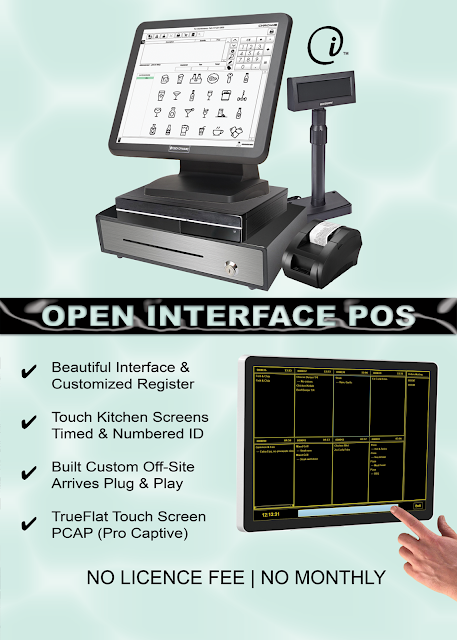 Open Interface INC of Hollister MO Point of Sale introducing the Open Interface POS for new restaurants/></a></div> <br /> <br /> <div class=